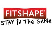 fitshape-logo-kolor