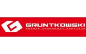 gruntkowski-logo-kolor-cut