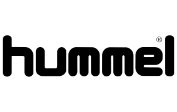 hummel-logo-kolor