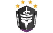 medyk-konin-logo-kolor