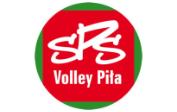 volley-pila-logo-kolor