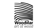 woodmar-logo