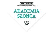 akademia-slonca-logo