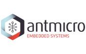 antmicro-logo