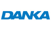 danka-logo