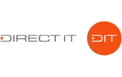 direct-it-logo
