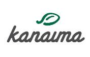 kanaima-logo