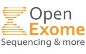 open-exome-logo