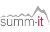 summ-it-logo