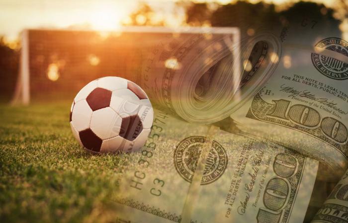 Ustna obietnica premii dla drużyny sportowej – czy jest wiążąca dla klubu?