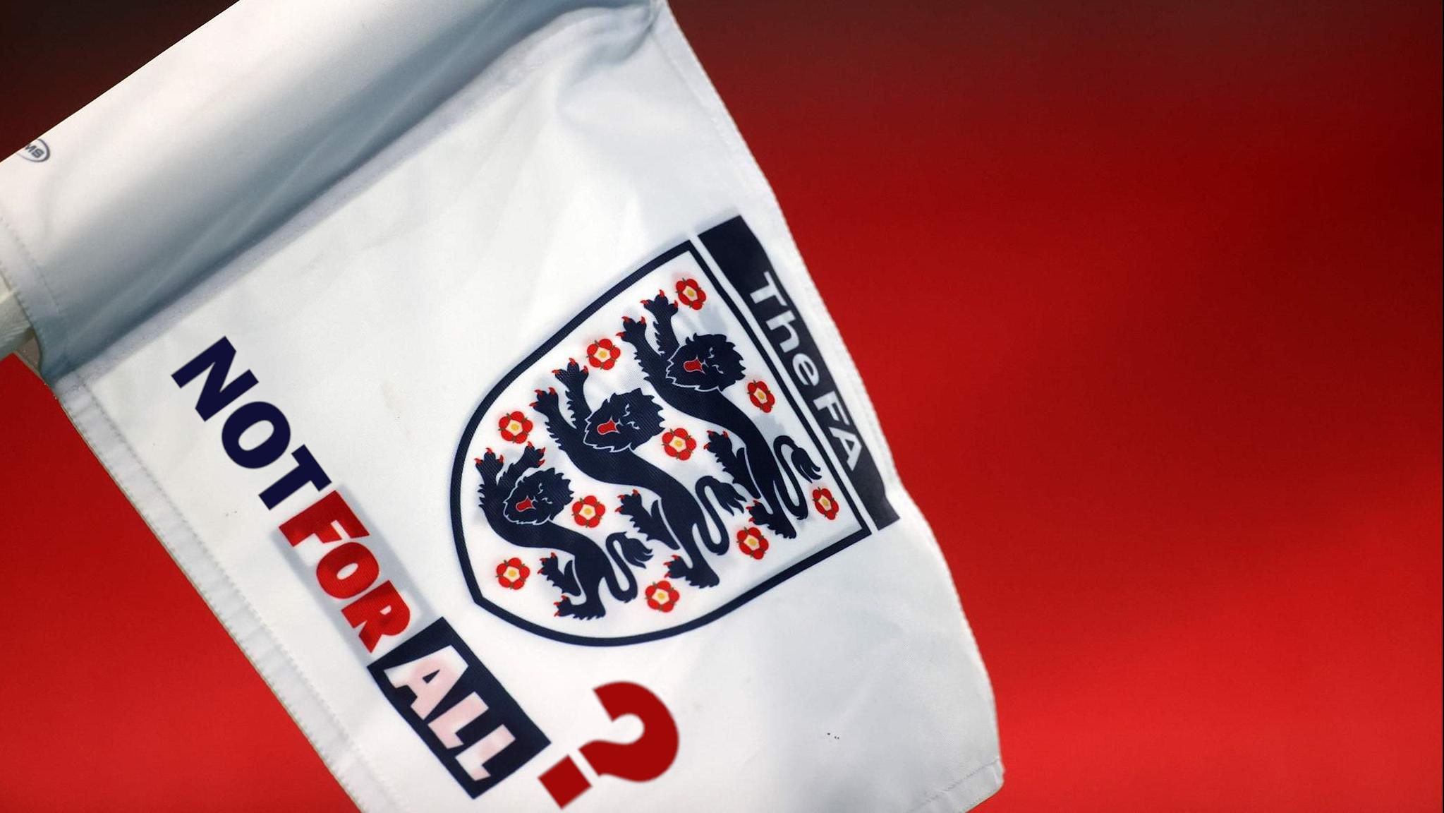 Zmiany zasad transferów zawodników z krajów Unii Europejskiej do Anglii po 1 stycznia 2021 r.